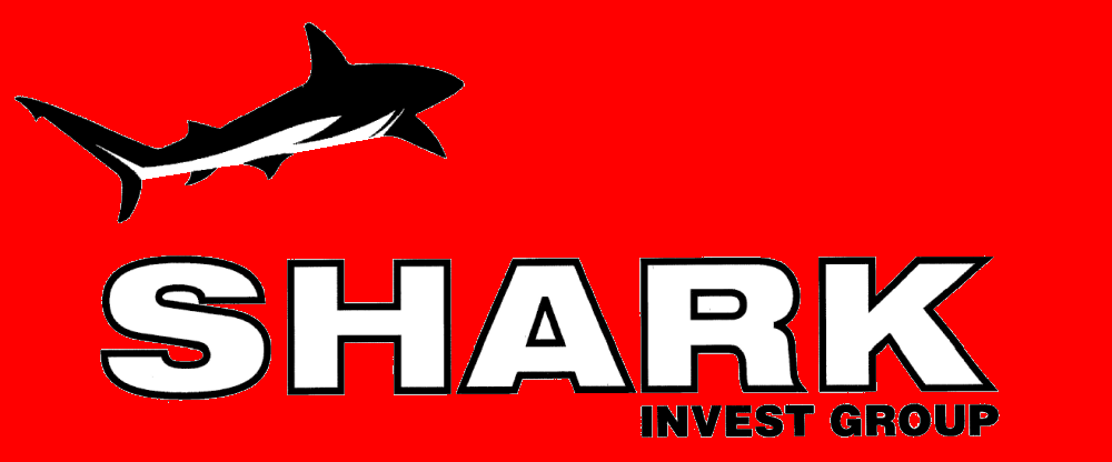 SHARK Invest Group